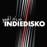 INDIE DISCO w/ DEAD DISCO DJ-Team