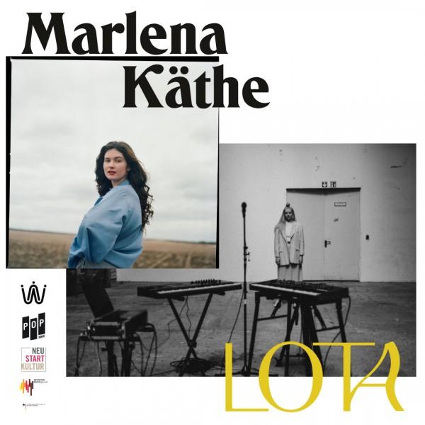 LOTA x Marlena Käthe