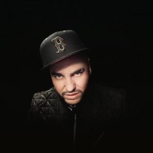 M-DOT live + Basti Rhymes | Konzert