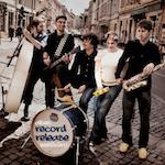 Offbeat Cooperative & Skatapult | Konzert